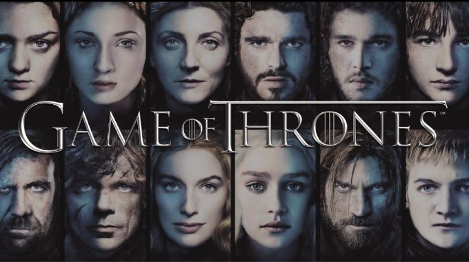 How Long Would You Survive In Game Of Thrones? Take The Quiz To Learn Your Fate!