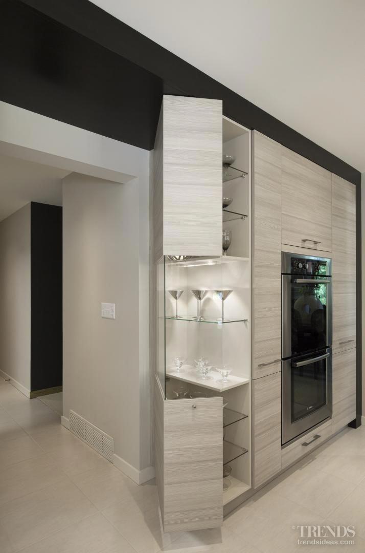 Refined Design By Belle Kitchen Luxurykitchendesigns Kitchen Room Design Modern Kitchen Design Kitchen Furniture Design