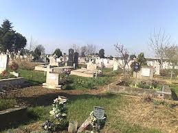 """""""La Răduleşti nu s-a descărcat căruţa cu proşti"""", au declarat indignate rudele unui bărbat trecut la cele veșnice în 2011, în momentul în care, văduv, a încercat să mute rămășitele celui decedat, din cimitirul din Rădulești, într-un cimitir din Focșani. Scandalul porni de fosta soție, a fost potolit, pe moment, de către politiștii sosiți la fata locului."""