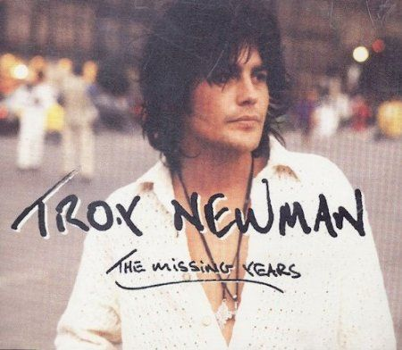 Missing years : Troy Newman: Amazon.it: Musica
