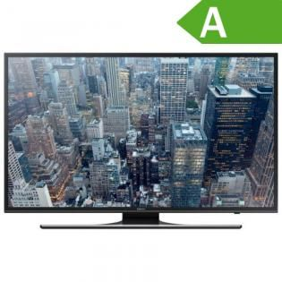 MasQmoviles Oferta TV LED Samsung