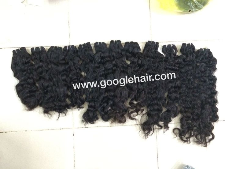 STEAM WAVY HAIR FROM GOOGLEHAIR We supply 100% Virgin human hair with: - Full cuticle, No Shedding, No Tangling - No chemical - Natural Color, Can Be Bleached And Dyed Easy More hair at website: www.googlehair.com Order hair on Whatsapp: +84 167 549 4612 #vietnamhair #hairsalon #virginhair #hairstyle #hairsupplier #hairextensions #hairextensionspecialist #hairfactory #curlyhair. #closurehair #wefthair #originalhair #straighthair  #wavyhair #hairvendor #hairsupply #realhair  #cambodianhair
