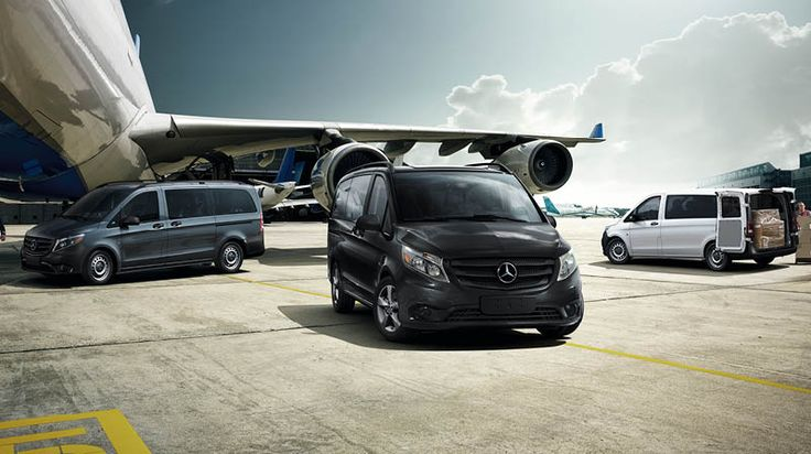 Car Leasing Concierge has the best #Mercedes #Metris vans for tristate businesses looking to lease or purchase! Always priced lower than any car dealership! #NY #NJ #CT #NewYork #NewJersey #Connecticut #Bergen #Westchester #HudsonValley #LongIsland #Hamptons #transitvans #cargovans #Brooklyn #Queens #Bronx #StatenIsland #Manhattan #smallbiz