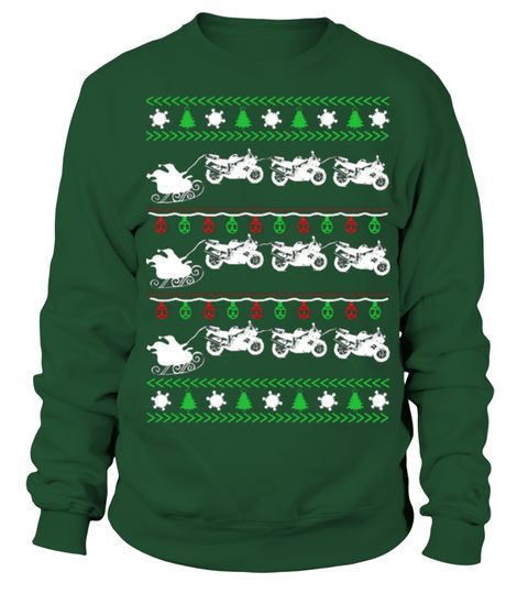 "# Ugly Christmas Sweater - BIKER CHRISTMAS .  Shop ChristmasSweater: https://www.teezily.com/stores/shop-christmasGoing to an Funny Ugly Christmas Sweater Party this year? This must have. Only available for a LIMITED TIME, so get yours TODAY!  Available in a variety of styles and colorsSecured payment via Visa / Mastercard / Amex / PayPalHow to place an order  Choose the model from the drop-down menu  Click on ""Reserve it now""  Choose the size and the quantity  Add your delivery address and…"
