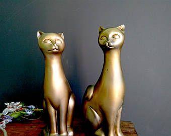 Image result for colours on plaster sculpture