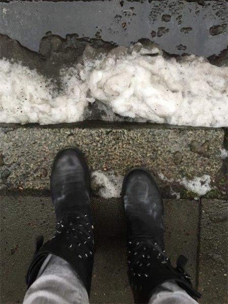 schneeraender-Schuhe-Artikel