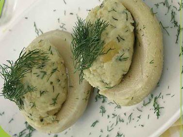 Favalı Enginar tarifi mi arıyorsunuz? En lezzetli Favalı Enginar tarifi be enfes resimli yemek tarifleri için hemen tıklayın!