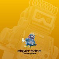 ELEKTRODOS. The Compilation Vol. 1 by elektrodos on SoundCloud