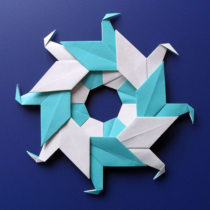 1000 ideas about origami cranes on pinterest 3d origami