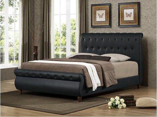 110 mejores imágenes de Modern Bedroom en Pinterest | Dormitorios ...