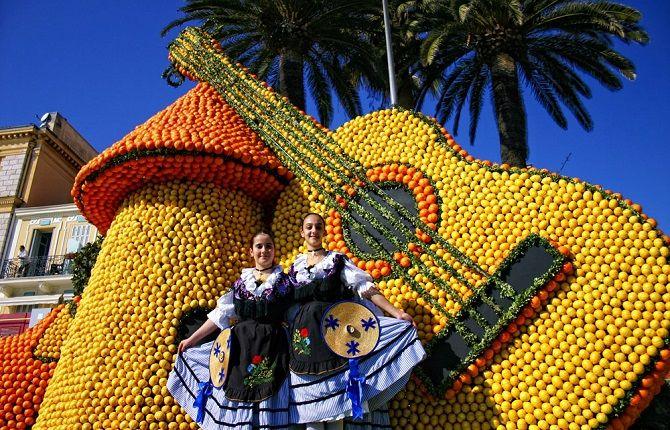 Costa Azzurra. Visitiamo Nizza con i bambini in occasione del Carnevale! http://www.familygo.eu/viaggiare_con_i_bambini/francia/costa-azzurra/visitare-nizza-con-i-bambini-per-carnevale.html