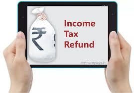 Income Tax Refund will not be withheld unless Assessing Officer feels that subsequent chances of recovery will be remote- Section 143 (1D) amended