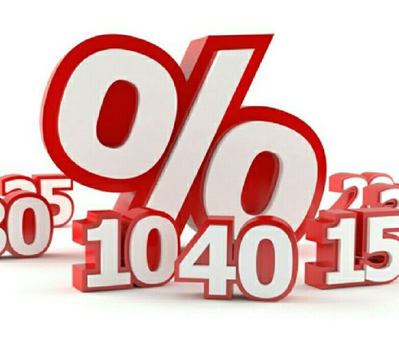10% OFF everything ...bundle 5 items get 20% OFF Msg me for discount when ready :-) Jeans Boot Cut