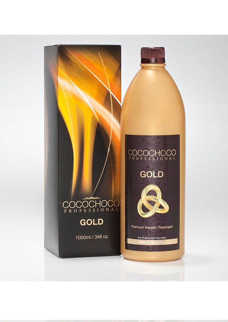 Relaxers and Straightening Prod: Cocochoco Gold Brazilian Keratin Hair Treatment 34 Oz / 1000 Ml -> BUY IT NOW ONLY: $117.85 on eBay!