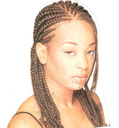 African Hair Braiding Designs | Benin African Hair Braiding Salon