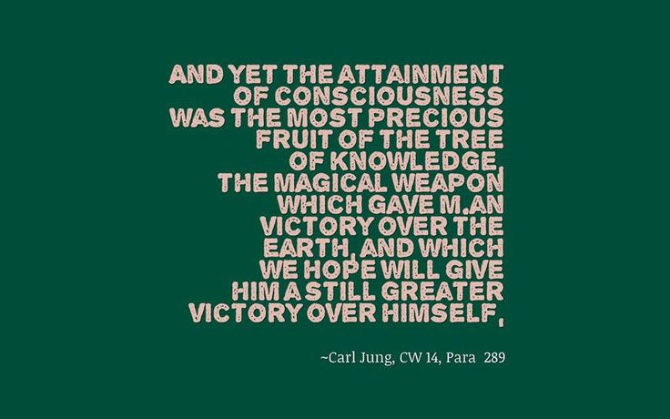 1000+ Giving Tree Quotes On Pinterest