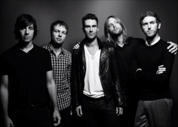Maroon 5: Concerts, Favorite Music, Adam Levine, Maroon5, Favorite Bands, Movie, Maroon 5 Adam, Music Artists, People