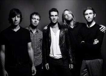 Maroon 5: Concerts, Favorite Music, Adam Levine, Maroon5, Favorite Bands, Movie, Maroon 5 Adam, Music Artists, People