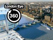 Diversión para toda la familia con las atracciones, eventos y actividades infantiles de Londres