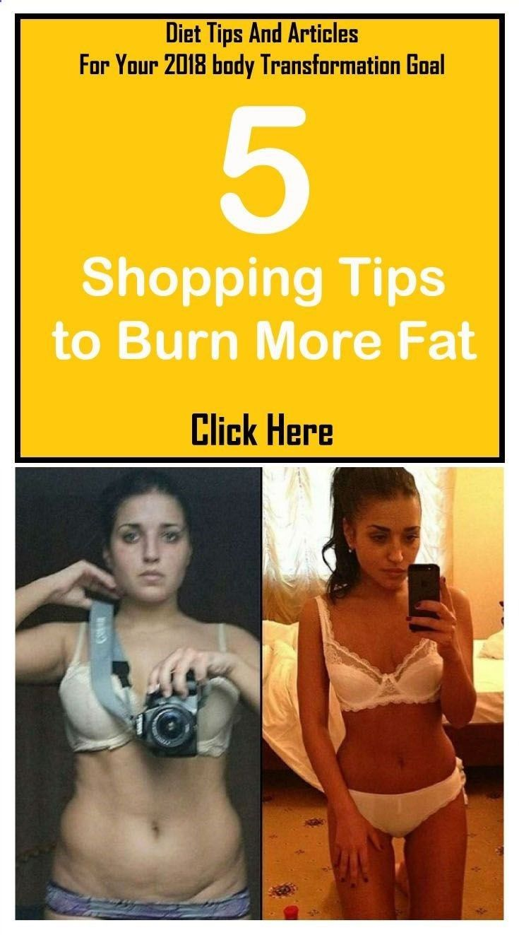 How to lose weight rapidly yahoo