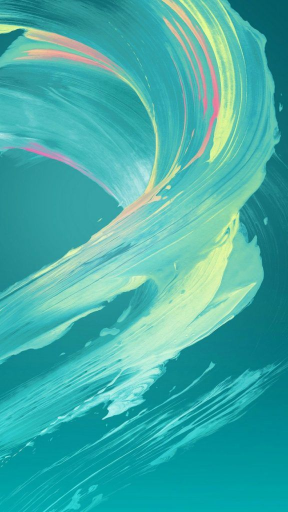 abstract+wallpaper,abstracts+wallpaper,abstract+wallpaper+hd,abstract+wallpaper+... | Abstract HD Wallpapers 3