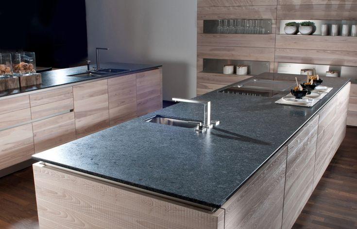Mit Sen Tipps Gestalten Sie Ihre Küche Zeitlos