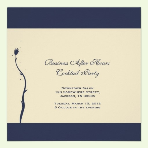 11 best Open House Invite images on Pinterest Open house - Formal Business Invitation
