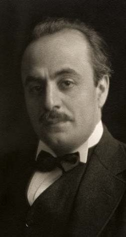 "Happy Birthday Khalil Gibran    Share with us your thoughts on your favorite books and quotes for him.    One of his wonderful quotes:    ""I love you when you bow in your mosque, kneel in your temple, pray in your church. For you and I are sons of one religion, and it is the spirit."""
