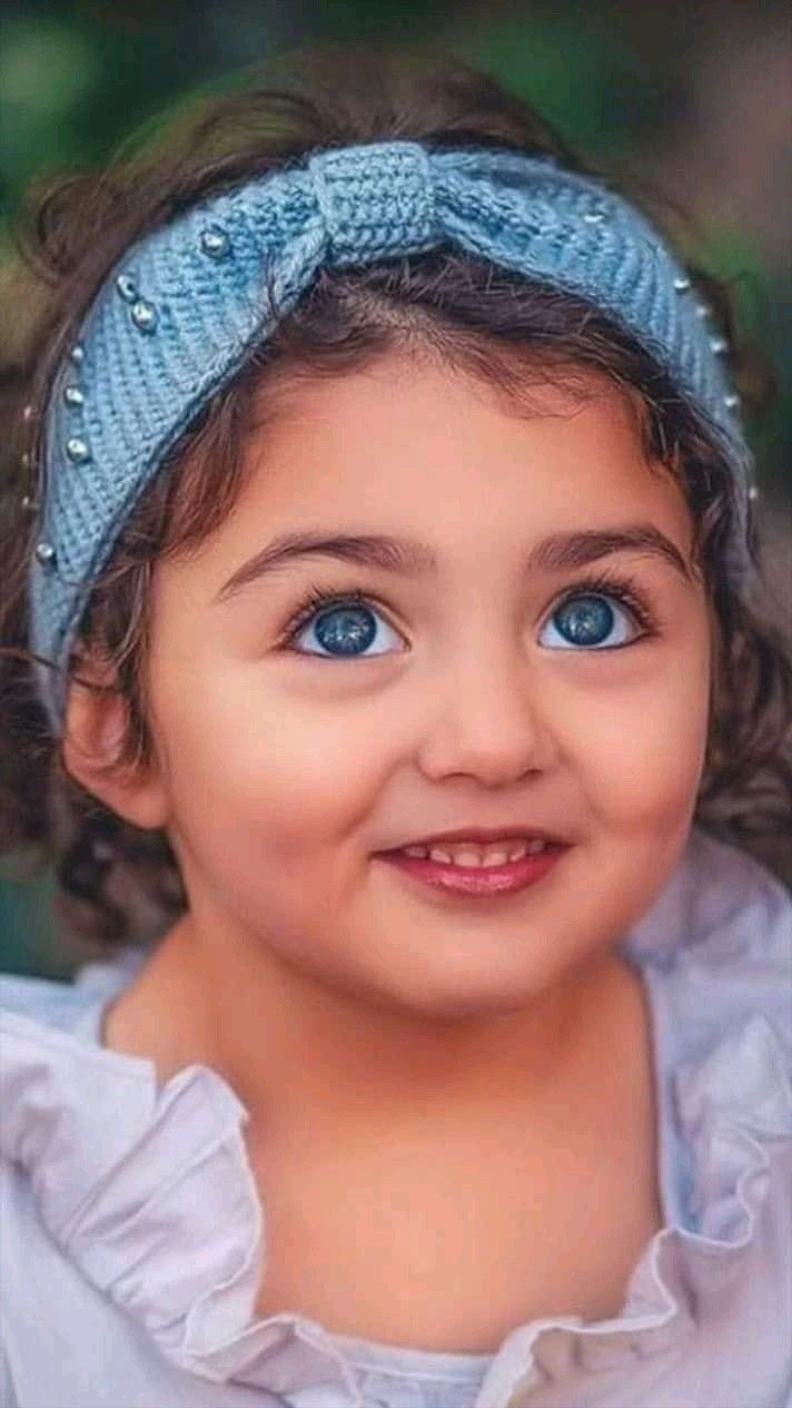 Smile Cute Baby Girl : smile, Aesthetic, Babies, Images,, Wallpaper,, Pictures
