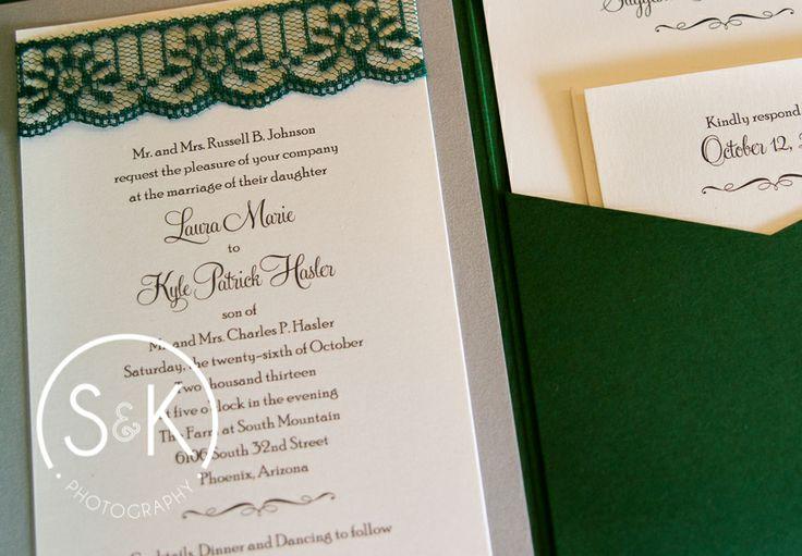 Wedding Invitations Az: 18 Best Images About Wedding Invitations On Pinterest