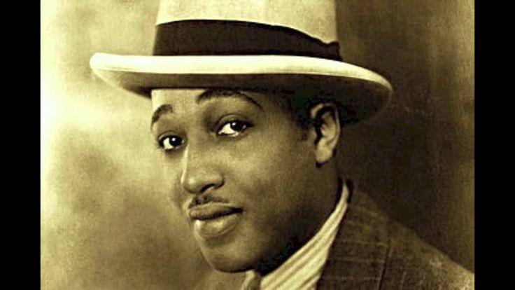 Duke Ellington & His Orchestra - Mood Indigo (1930)