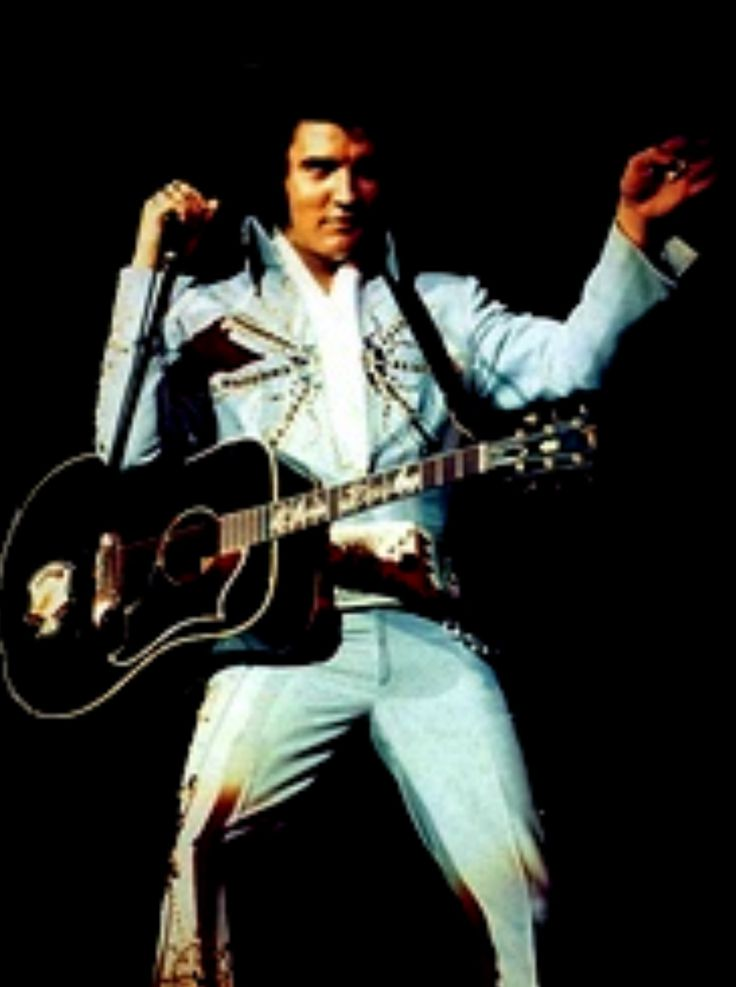 810 Best Elvis Live On Stage 50 S 60 S 70 S Images On