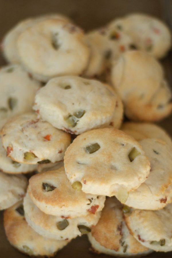 1000+ images about Breads, Rolls and Biscuits on Pinterest | Mexican ...