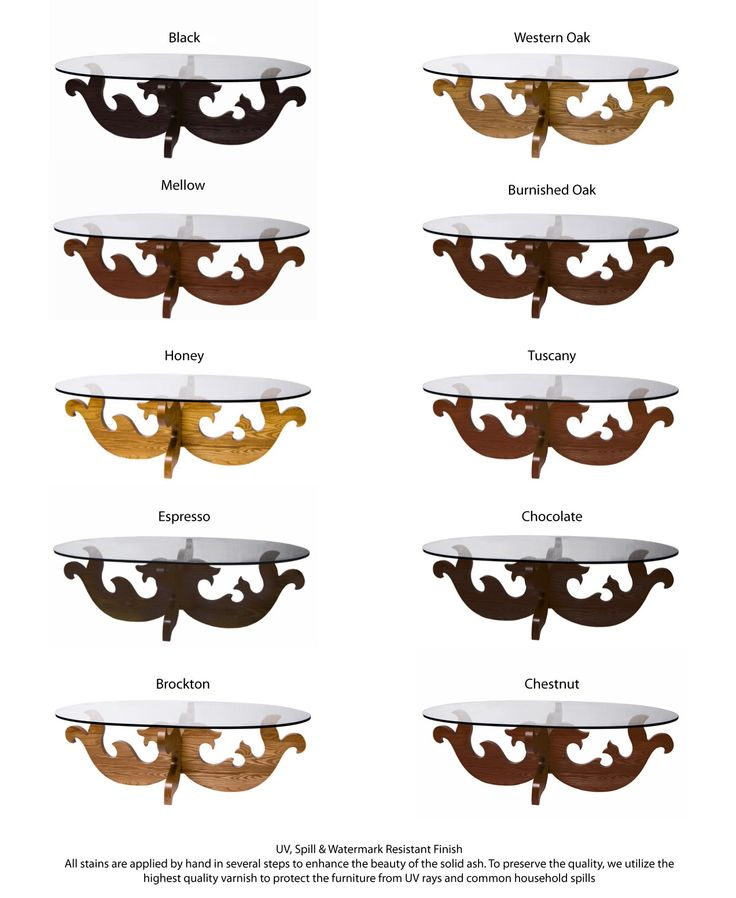 18 best Furniture images on Pinterest Coffee tables Low tables