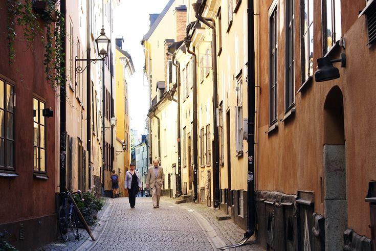1000 ideas about stockholm tipps on pinterest stockholm sehensw rdigkeiten stockholm sweden. Black Bedroom Furniture Sets. Home Design Ideas