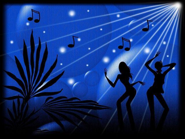 #karaokeparty #karaokesongs #karaokemusic