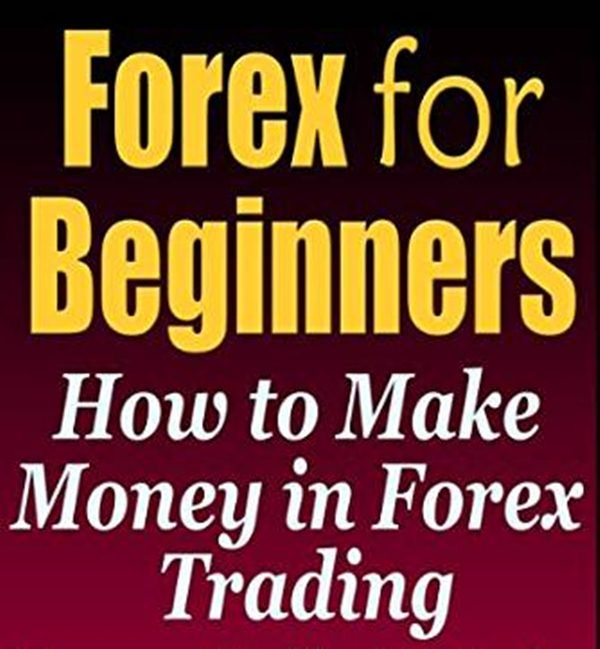 Best forex trading system for beginners