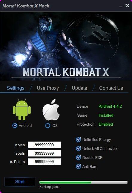 http://www.hackspedia.com/mortal-kombat-x-android-ios-hack-cheats-tool/