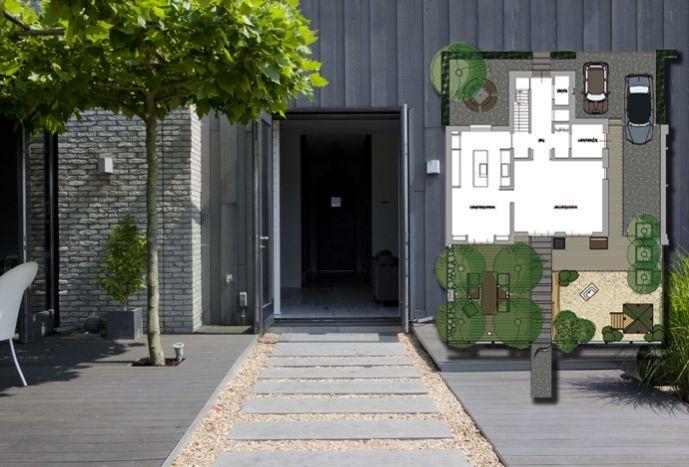 Google Afbeeldingen resultaat voor http://www.denkersintuinen.nl/tuinontwerp/upload/projects/20100726180541_amsterdam_ijburg_nicolle_tuin_72_dpi-3_copy_main.jpg