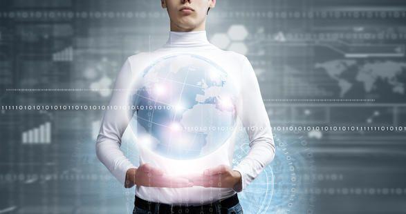 Ultrahaptics :  Ce n'est ni de la R.A, ni de la R.V. mais de l'holographie en 3D  créée par Ultrason. Haptique (toucher en grec) ||| http://ultrahaptics.com/ ||| http://big.cs.bris.ac.uk/projects/ultrahaptics ||| http://www.atelier.net/trends/articles/voir-invisibleet-ressentir_432981? ||| http://www.sciencesetavenir.fr/high-tech/20141203.OBS6806/palper-des-hologrammes-c-est-possible.html