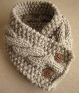 knit scarf knit scarf knit scarf