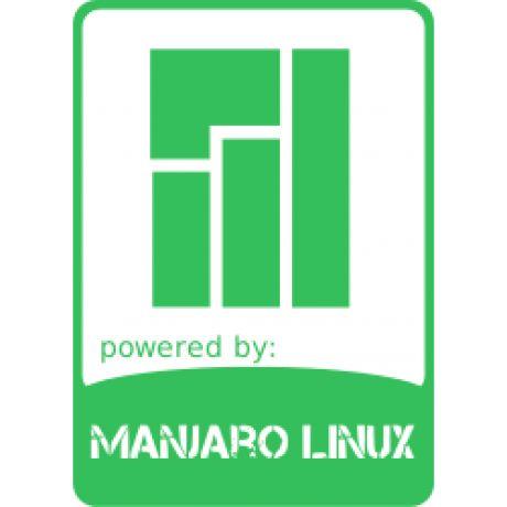 Manjaro Linux – Enjoy the simplicity