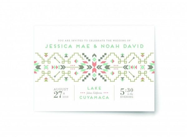 Best 25 Wedding invitation wording examples ideas on Pinterest