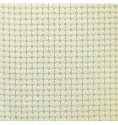 Polycoton pas cher au mètre, tissu pas cher, tissu au mètre - Tissus Price