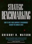 #books for sale : Strategic Benchmarking : How to Rate Your Company's Performance Against the... withing our EBAY store at  http://stores.ebay.com/esquirestore