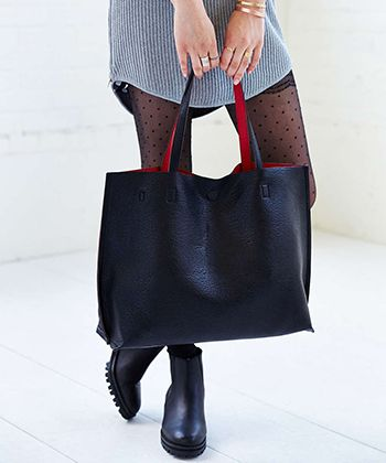 Best 25  Urban outfitters tote bags ideas on Pinterest