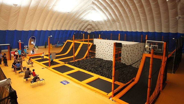 We dedicated ourselves in producing the best Bungee trampoline#Bungeetrampoline #trampoline #gtramp #training #flippingfeed #trampolineforsale #trampolineonsale  #trampolinefun #trampolinepark #trampolines #amusementpark #amusement #playground #trampolinelife #Bungeetrampolineforsale #BasketballMachine #RailTrain #NaughtyCastle #KiddieArcadeMachine #ShootingArcadeMachine #BumperCar #SimulatorMachine #InflatableSeries #InflatableBouncerHouse