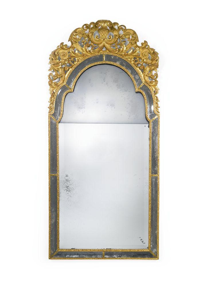 1043 best antik Rahmen - frames images on Pinterest   Antique frames ...