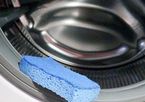 Daddy Cool!: Ετσι θα καθαρισετε τα ΠΑΝΤΑ στο μπανιο!