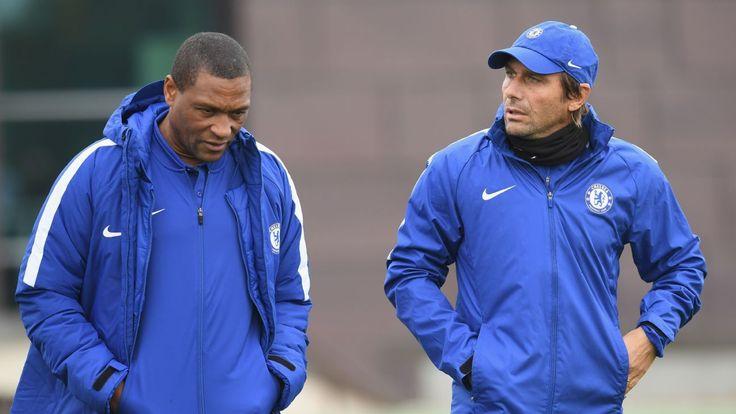Emenalo exit celebrated but Chelsea fans concerned about uncertain future